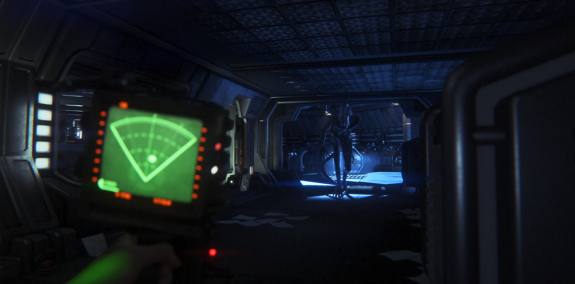 alien_isolation_tracker