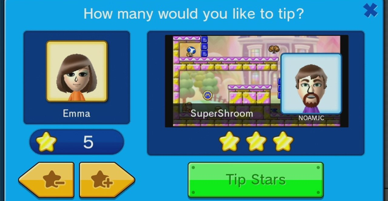 tipping-stars-2