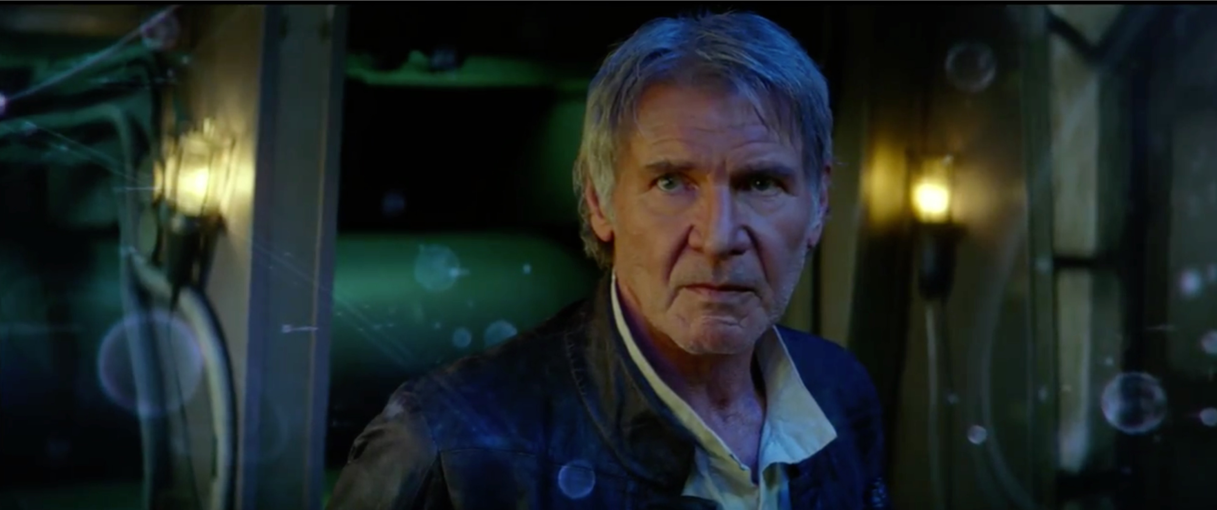 the_force_awakens_2